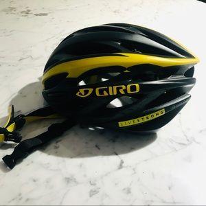 Unisex Nike Cycling helmet NEW